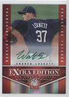 Andrew Lockett /10