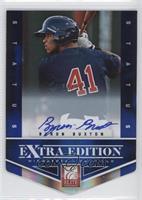 Byron Buxton /50