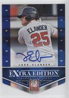 Josh Elander /50