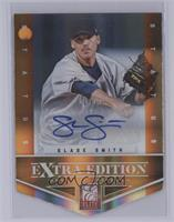Slade Smith /10 [Near Mint]