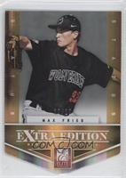 Max Fried /10