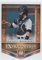 Wyatt Mathisen /10