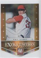 Pat Light /10