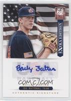 Bailey Falter /125
