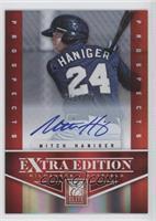 Mitch Haniger /750