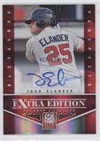 Josh Elander /593