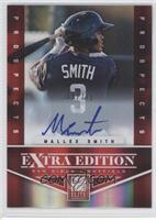 Mallex Smith /711