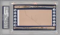 Duke Snider /22 [ENCASED]