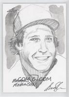 Brooks Robinson (Kevin-John) /1