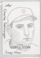 Charlie Gehringer /1