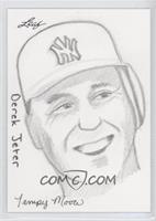 Derek Jeter /1
