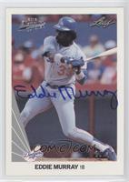 Eddie Murray /33