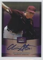 Chris Stratton /25