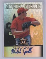Mitchell Gueller /5 [Mint]