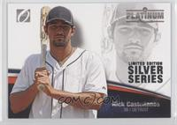 Nick Castellanos /100