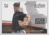 Jameson Taillon /100