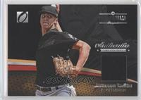 Jameson Taillon /500
