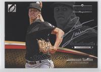 Jameson Taillon /115