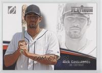 Nick Castellanos /500