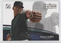 Taijuan Walker /500