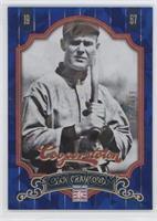 Sam Crawford /499