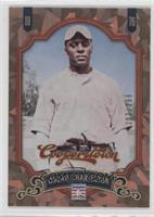 Oscar Charleston /299