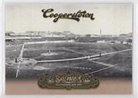 Polo Grounds (October 13, 1910)