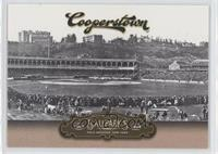 Polo Grounds (1905 WS)