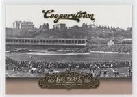 Polo Grounds (1905 WS)