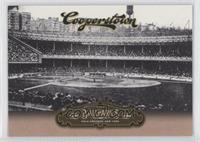 Polo Grounds (1913 WS)