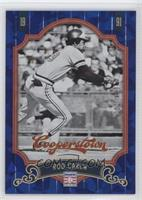 Rod Carew /499