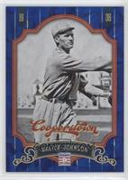 Walter Johnson /499