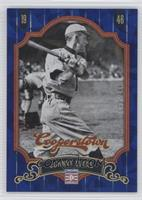 Johnny Evers /499