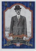 Connie Mack /499
