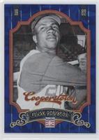 Frank Robinson /499