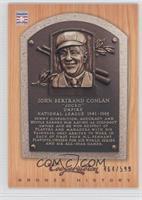 Jocko Conlan /599