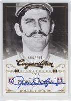 Rollie Fingers /799
