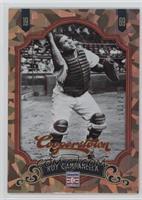 Roy Campanella /299