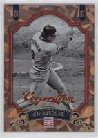 Cal Ripken Jr. /299