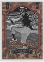 Catfish Hunter /299