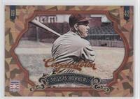 Rogers Hornsby /299