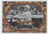 Charles Comiskey /299