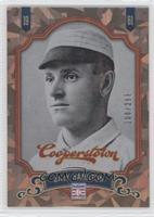 Billy Hamilton /299