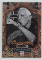Sparky Anderson /299