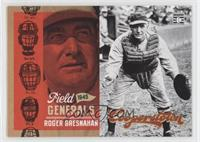 New York Giants, Roger Bresnahan