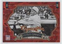 Charles Comiskey /399