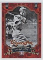 Johnny Evers /399
