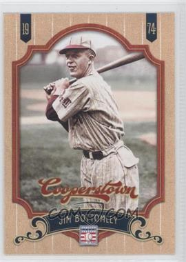 2012 Panini Cooperstown #158 - Jim Bottomley