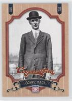 Connie Mack