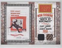 TBD, Cary Grant, James Mason /99